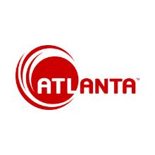 Discover Atlanta_Logo