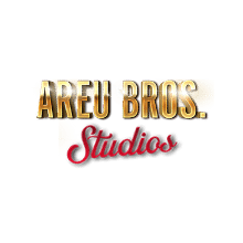 Are Bros. Studios Logo