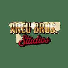 Are Bros. Studios
