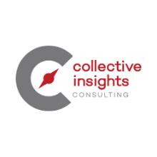 Collective Insights Logo