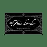 Le Fais Do-Do Logo