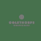 Oglethorpe_University_Logo