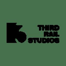 Third-Rail-Studios-Logo