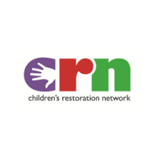 Children's Resource Network