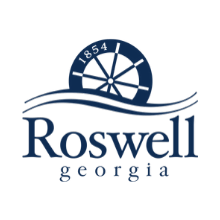City of Roswell Logo