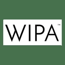 Wedding International Professionals Association Logo